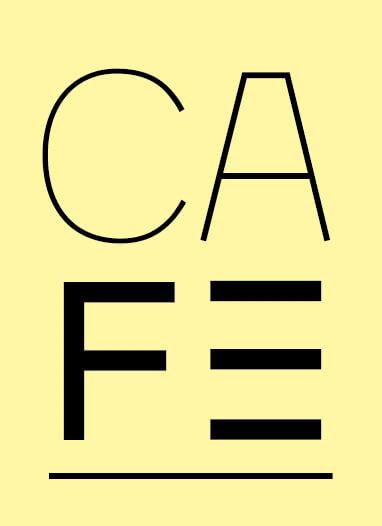 CAFE'S LIFE TOKYO