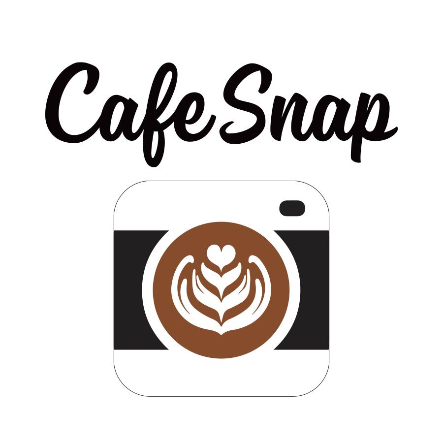 株式会社CafeSnap